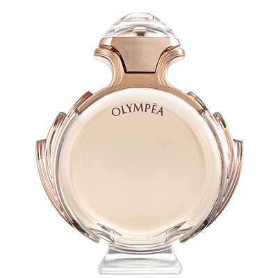 Paco Rabanne Olympéa Perfume Feminino - Eau de Parfum 50ml