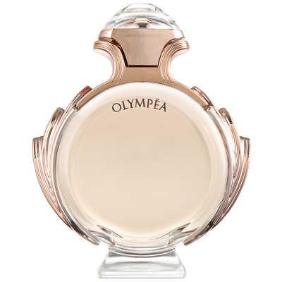 Paco Rabanne Olympéa Perfume Feminino - Eau de Parfum 80ml