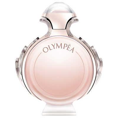 Paco Rabanne Olympéa Aqua Perfume Feminino - Eau de Toilette 50ml