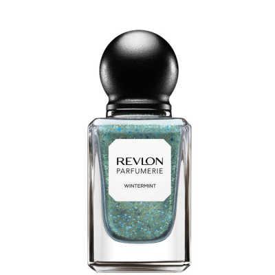 Revlon Parfumerie Wintermint - Esmalte 11,7ml