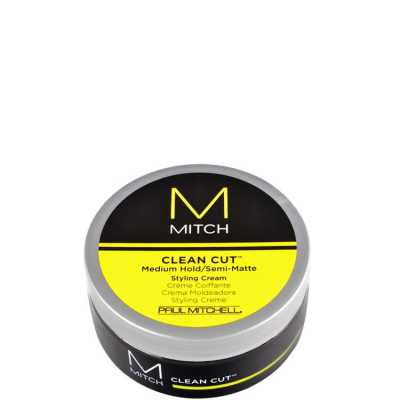 Paul Mitchell Mitch Clean Cut - Creme Fixador 85g