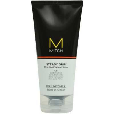 Paul Mitchell Mitch Steady Grip - Gel Extra-Forte 150ml