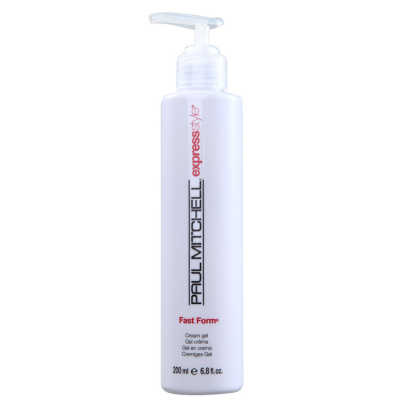 Paul Mitchell Express Style Fast Form - Finalizador 200ml