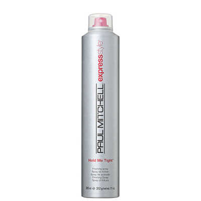 Paul Mitchell Express Style Hold Me Tight - Finalizador 365ml