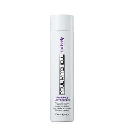 Paul Mitchell Extra-Body Daily - Shampoo 300ml