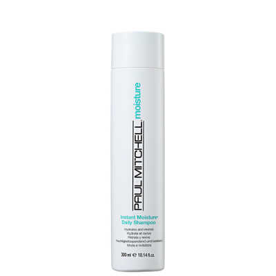 Paul Mitchell Moisture Instant Daily - Shampoo 300ml
