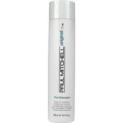 Paul Mitchell Original The Detangler - Condicionador 300ml