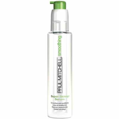 Paul Mitchell Smoothing Super Skinny Serum Finalizador Sublimador 150ml