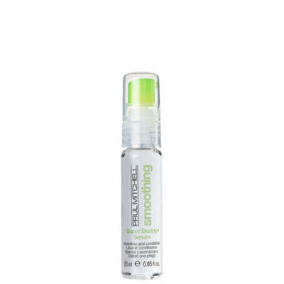 Paul Mitchell Smoothing Super Skinny Serum Finalizador Sublimador 25ml