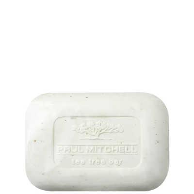 Paul Mitchell Tea Tree Body Bar - Sabonete 150g