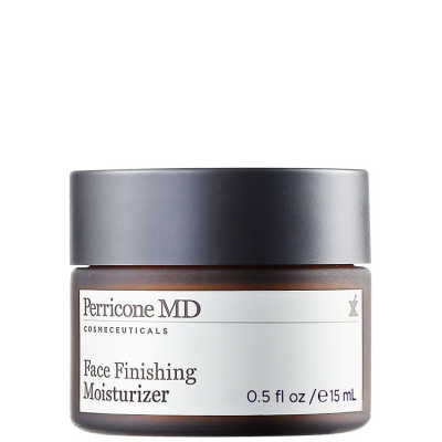 Perricone MD Face Finishing Moisturizer - Creme Hidratante 15ml