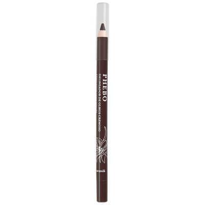 Phebo Cremoso Jacarandá - Lápis para Olhos