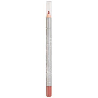 Phebo Metálico Alstroeméria - Lápis para Olhos 1,2g