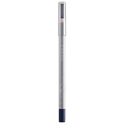 Phebo Metálico Delfínio - Lápis para Olhos 1,2g