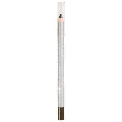 Phebo Metálico Musgo - Lápis para Olhos 1,2g