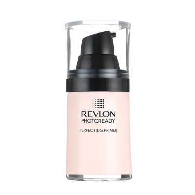 Revlon Photoready Perfecting Primer - Primer 27ml