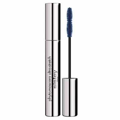 Sisley Phyto Mascara Ultra Stretch Deep Blue 3