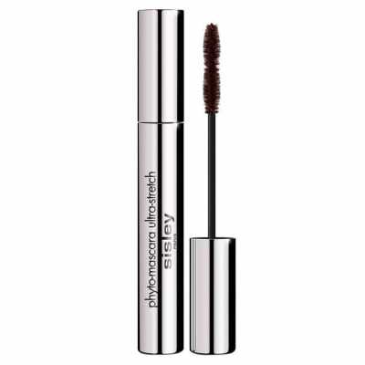 Sisley Phyto Mascara Ultra Stretch Deep Brown 2