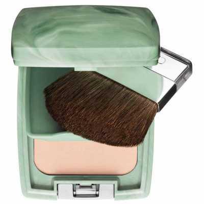 Clinique Almost Powder Makeup Spf15 Fair - Pó Compacto 9g