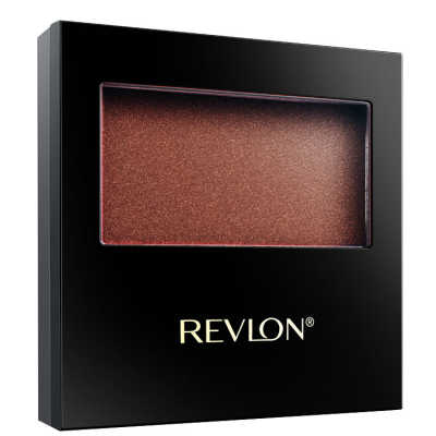 Revlon Powder Melon Drama - Blush 5g