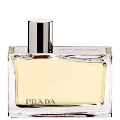Prada Amber Perfume Feminino - Eau de Parfum 50ml