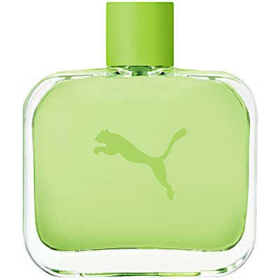 Puma Perfume Masculino Green 90ml - Eau de Toilette