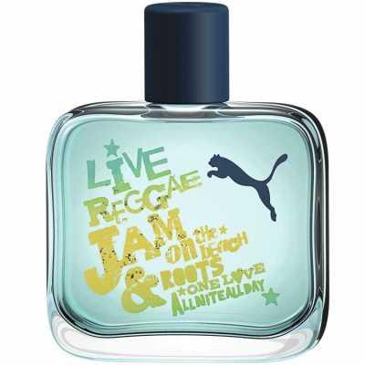Puma Perfume Masculino Jam Man - Eau de Toilette 40ml
