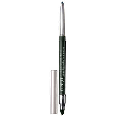 Clinique Quickiner for Eyes Intense Peacock - Lápis de Olhos 28g