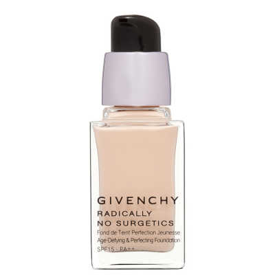 Givenchy Radically No Surgetics Spf15 Pa ++ N2 - Base Líquida 25ml