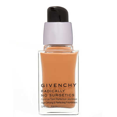 Givenchy Radically No Surgetics Spf15 Pa ++ N8 - Base Líquida 25ml