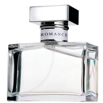 Ralph Lauren Perfume Feminino Romance - Eau de Parfum 50ml