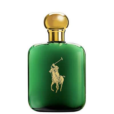 Polo Travel Spray Ralph Lauren Eau de Toilette - Perfume Masculino 30ml