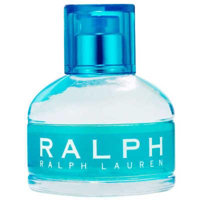 Ralph Lauren Perfume Feminino Ralph - Eau de Toilette 30ml