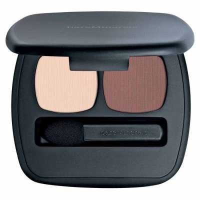 bareMinerals Readyt Eyeshadow 2.0 The Nick of Time