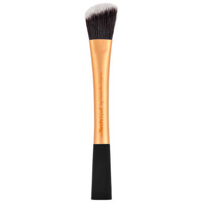 Real Techniques Foundation Brush – Pincel para Base