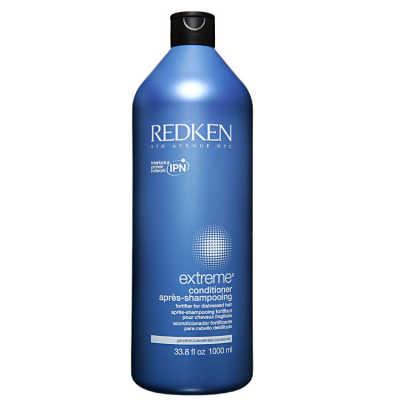 Redken Extreme Conditioner - Condicionador 1000ml