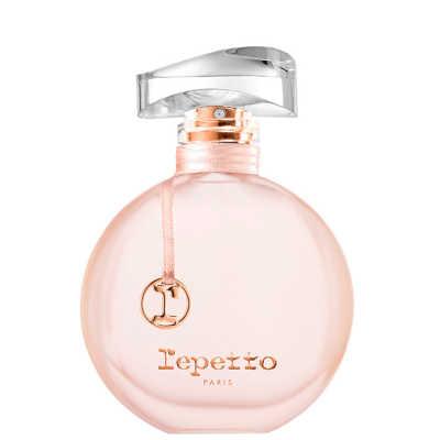 Repetto Perfume Feminino - Eau de Parfum 30ml