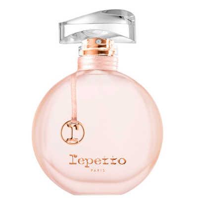 Repetto Perfume Feminino - Eau de Parfum 50ml
