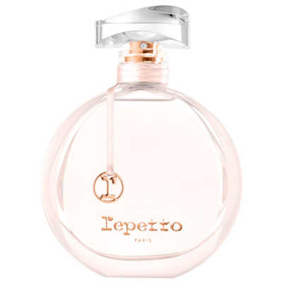 Repetto Eau de Toilette - Perfume Feminino 50ml