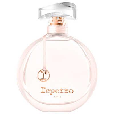 Repetto Perfume Feminino - Eau de Toilette 80ml