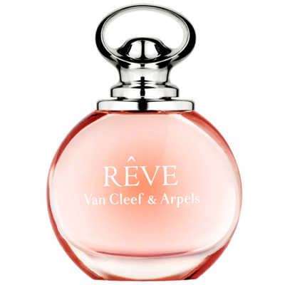 Van Cleef & Arpels Perfume Feminino Rêve - Eau de Parfum 30ml