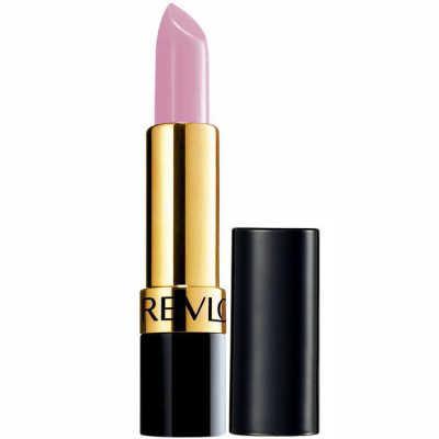 Revlon Super Lustrous Creme 668 Primrose - Batom