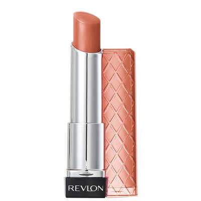 Revlon Colorburst Lip Butter Brown Sugar - Batom 2,55g