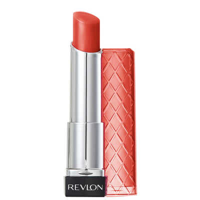 Revlon Colorburst Lip Butter Candy Apple - Batom 2,55g