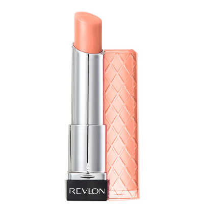 Revlon Colorburst Lip Butter Creamsicle - Batom 2,55g