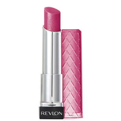 Revlon Colorburst Lip Butter Lollipop - Batom 2,55g