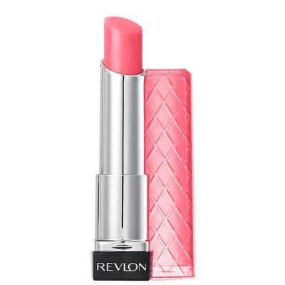 Revlon Colorburst Lip Butter Sweet Tart - Batom 2,55g