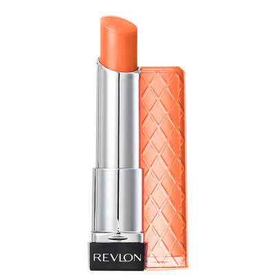 Revlon Colorburst Lip Butter Tutti Frutti - Batom 2,55g