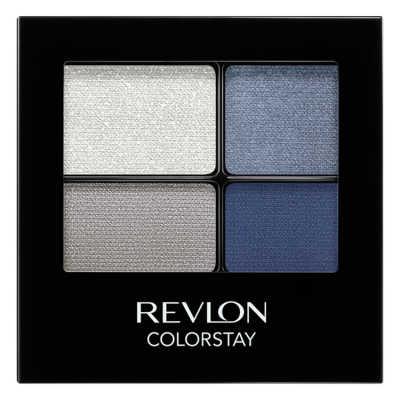 Revlon Colorstay 16 Hour Eye Shadow Passionate - Paleta de Sombras 42g