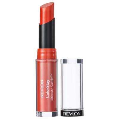 Revlon Colorstay Ultimate Suede Designer - Batom 2,55g